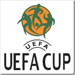 UEFA_Cup_old_logo