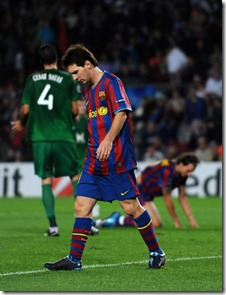 Barcelona v FC Rubin Kazan UEFA Champions O9UpWaII-Yel