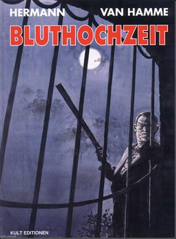 bluthochzeit_gr