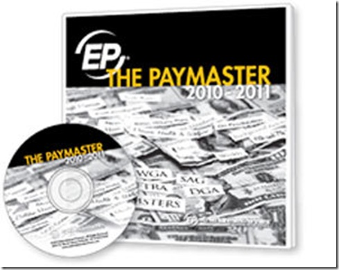 Software-PayMaster-2011