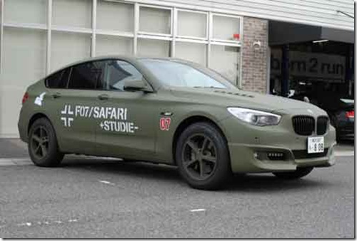 BWM-5-series-GT-F07-Safari-from-Study-AG