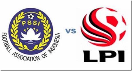 LPI-versus-PSSI-2011