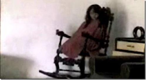 foto-hantu-kuntilanak-merah-di-sukabumi
