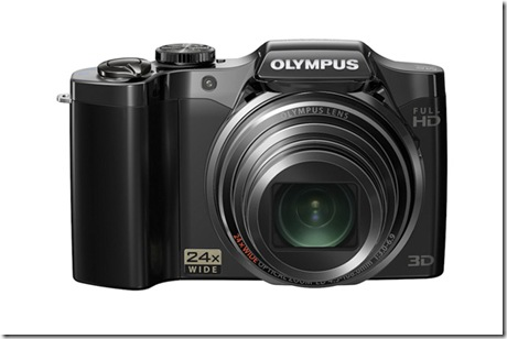 olympus-sz-30mr-features