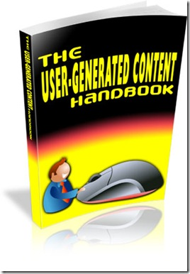 user_generated_content_book
