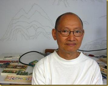 kaichan2010