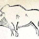 prehistorico.jpg