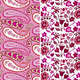 scott church surtex 1.jpg