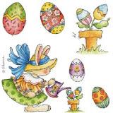 Coelha e vaso de ovos PCC.jpg