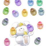Coelhinho e ovos coloridos.jpg