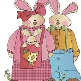 Familia coelhos cute.jpg