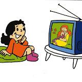 Watch TV.jpg