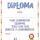 diploma por compartir con amigos.jpg