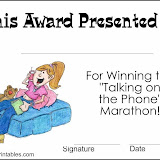 phonemarathonside.jpg