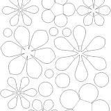 27 moldes de flores.jpg