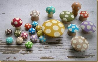 nushrooms