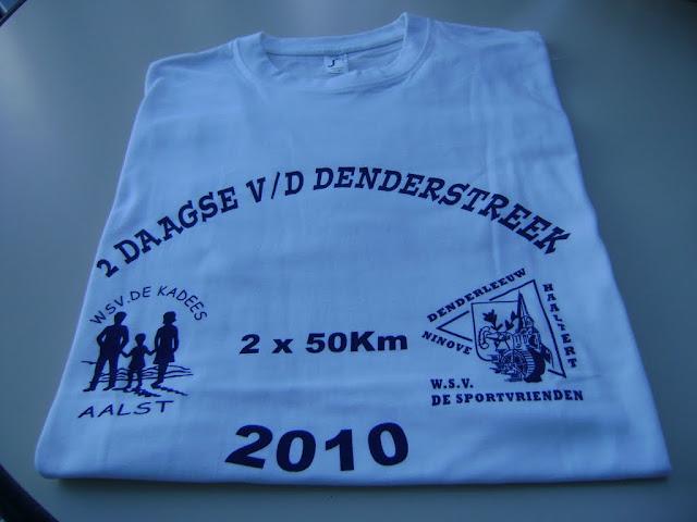 DSC05813