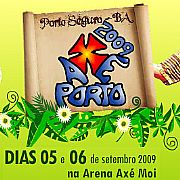 axeporto2009.jpg
