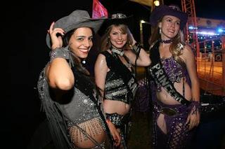 rainha_rodeio_itu_2008.jpg