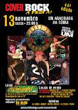 guns_cover_aracoiaba.jpg