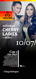 cherry-ladies-anzuclub-01.jpg