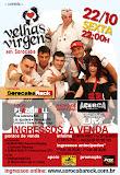 velhas-virgens-22-10.jpg