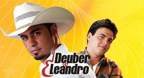 Deuber & Leandro
