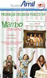 mambo-italiano-01.jpg