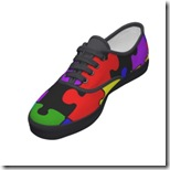 autism_awarness_jigsaw_puzzle_piece_keds_sneakers_shoes-p167614583360950106aydxh_380