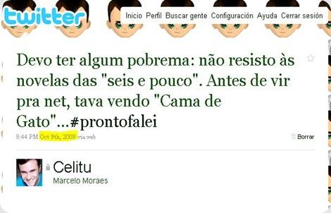 @Celitu