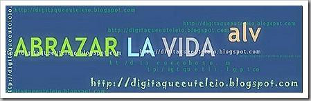 Marcelo Moraes é autor deste blog!