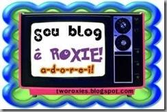 selo_blog_roxie[4]