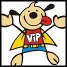 Área cativa: contato amigo é VIP