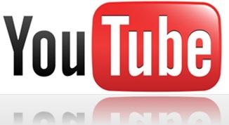 Youtube: aluguel de filmes também.