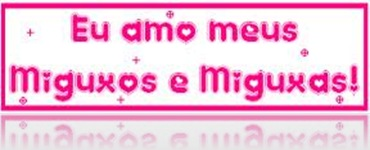 lovemiguxos