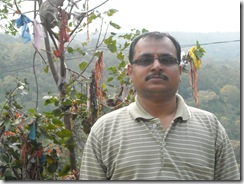 Author at Tirumala