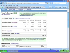 [Tutorial] Google Adsense Tips : Get Account and Make Money Online: India and China users too!