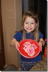 Valentines Cookies 016