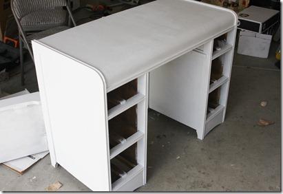 grandma's desk 012