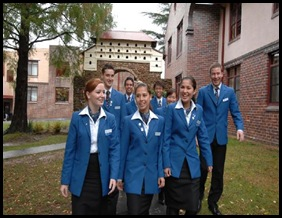 BLUE%20MOUNTAINS%20HOTEL%20&%20MANAGEMENT%20SCHOOL-1