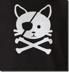 cat_pirate_t_shirt-p235241732892184184u2u5_400