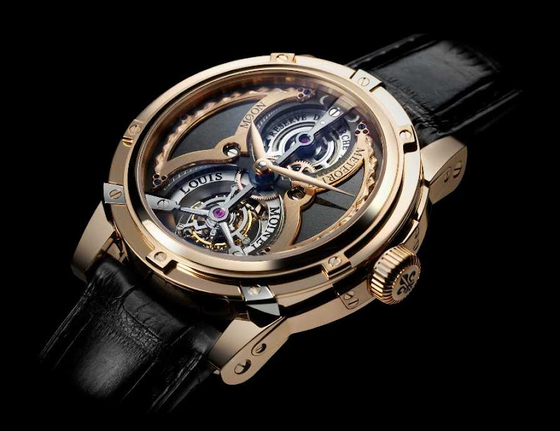 4.4 - Moinet Louis - Meteoris Moon