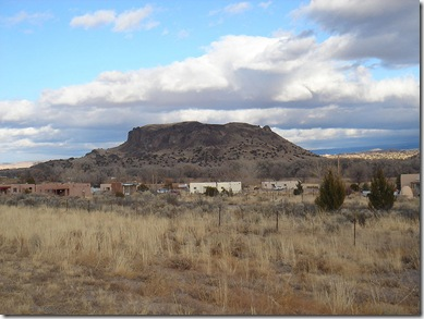 800px-Black_Mesa,_New_Mexico