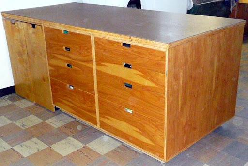 cabinet plywood types cabinet plywood types