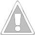 Web Page Maker v3.21 + crack