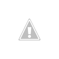 Spring Fling Blog Train