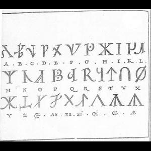 Asatru As An Ancient Religion Cover