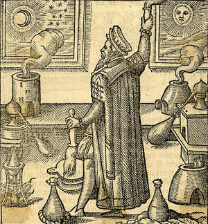 an analysis of the chemical philosophers of medieval times attempting to transmute the baser metals  An imaginary art which aimed to transmute the baser metals into idea of the transmutation of metals alchemy in medieval philosophy of space and time.