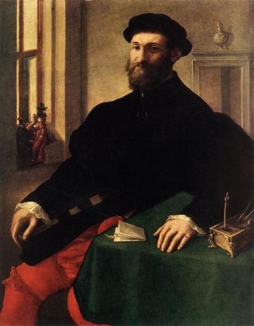 Baro Urbigerus Cover