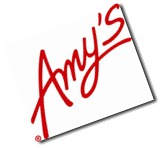 Amy's Logo Red_CMYK file_print quality